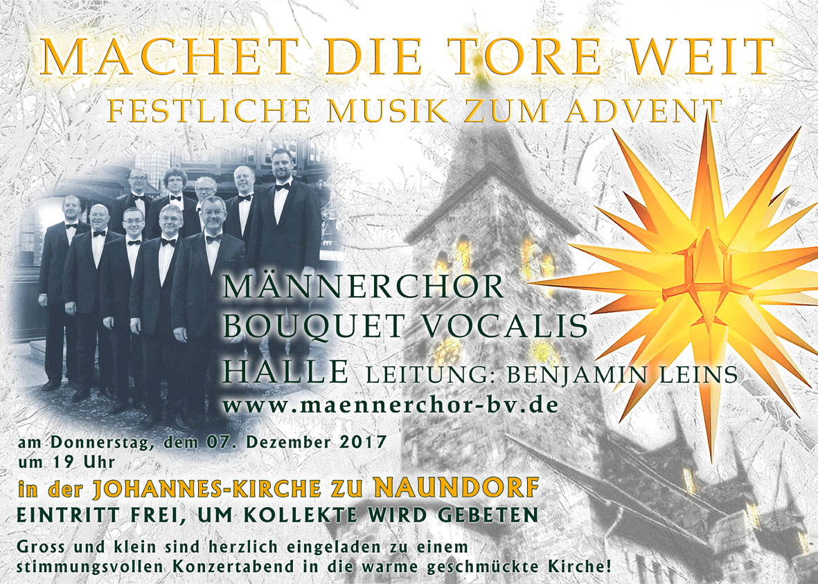 maennerchor-bouqet-vocalis-halle-Advent2017-Naundorf